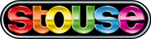 Stouse, LLC logo